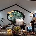 0709蘇州博物館19.jpg