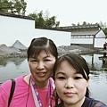 0709蘇州博物館26.jpg