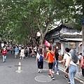0709蘇州博物館23.jpg