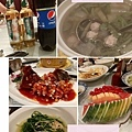 0702晚餐3.jpg