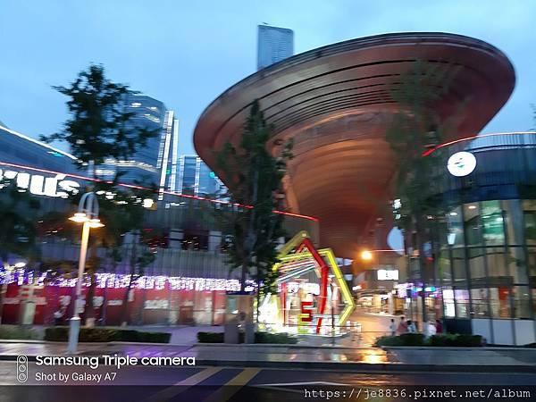 0702金雞湖風景區1.jpg