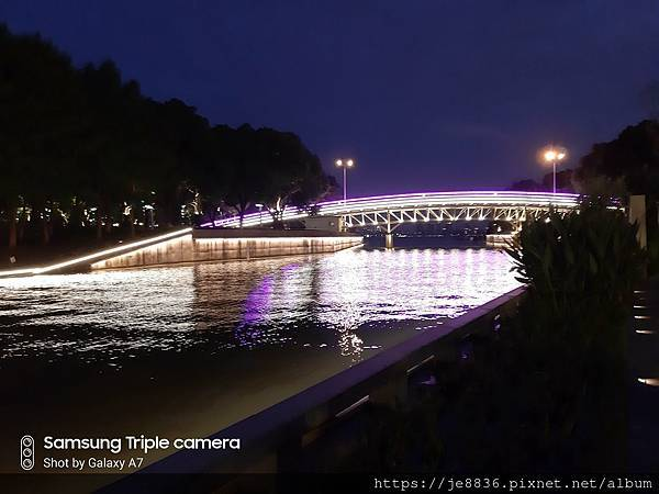 0702金雞湖風景區5.jpg