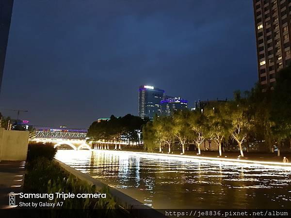 0702金雞湖風景區6.jpg