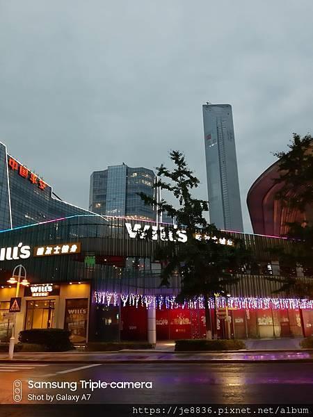 0702金雞湖風景區3.jpg