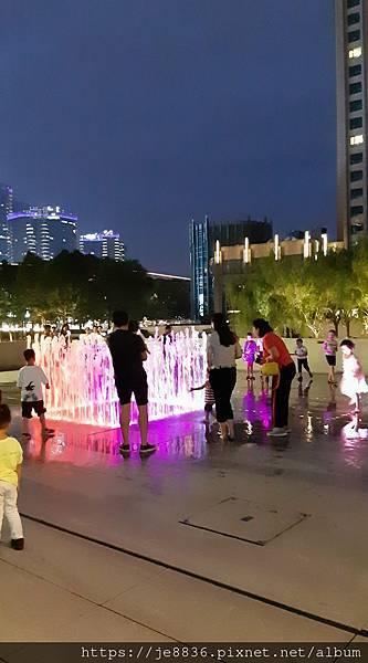 0702金雞湖風景區8.jpg