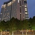 0702金雞湖風景區7.jpg