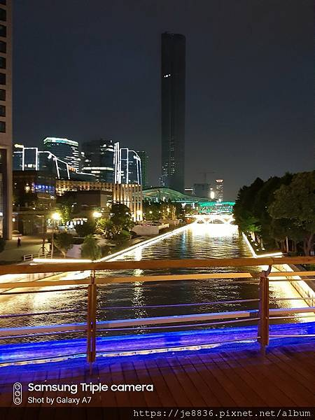 0702金雞湖風景區9.jpg