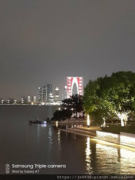 0702金雞湖風景區11.jpg