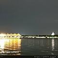 0702金雞湖風景區12.jpg