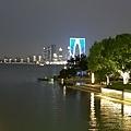 0702金雞湖風景區10.jpg