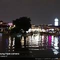 0702金雞湖風景區15.jpg