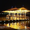 0702金雞湖風景區16.jpg