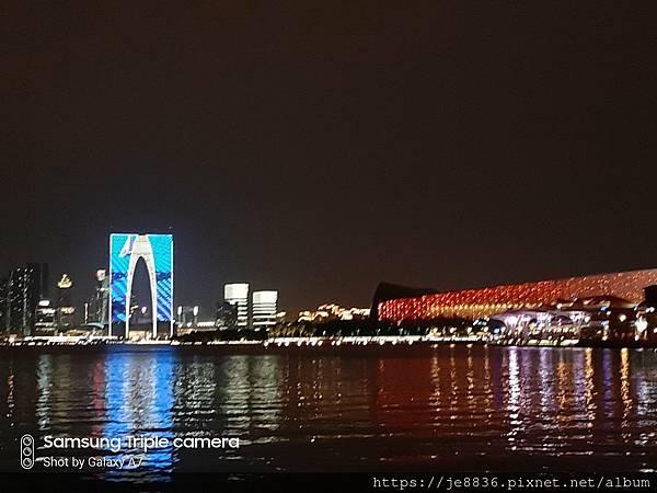 0702金雞湖風景區13.jpg