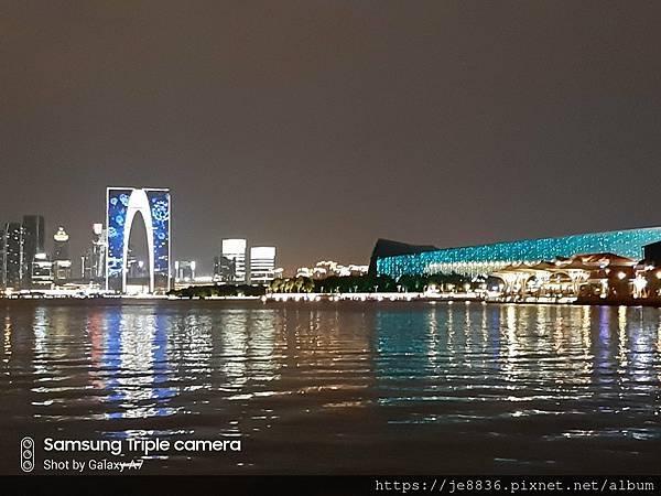 0702金雞湖風景區14.jpg