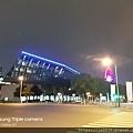 0702金雞湖風景區18.jpg