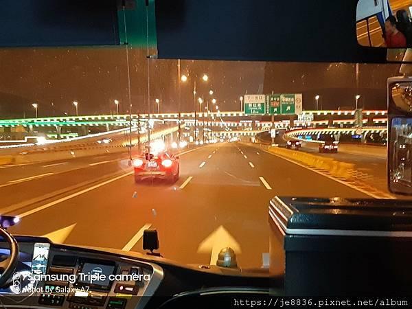 0702金雞湖風景區21.jpg