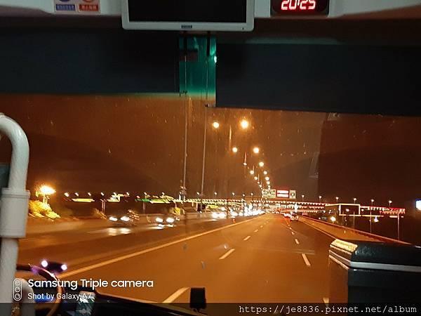 0702金雞湖風景區19.jpg