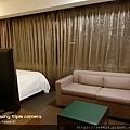 0703原宿飯店 (6).jpg