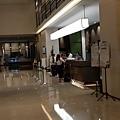 0703原宿飯店 (1).jpg