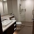 0703原宿飯店 (10).jpg