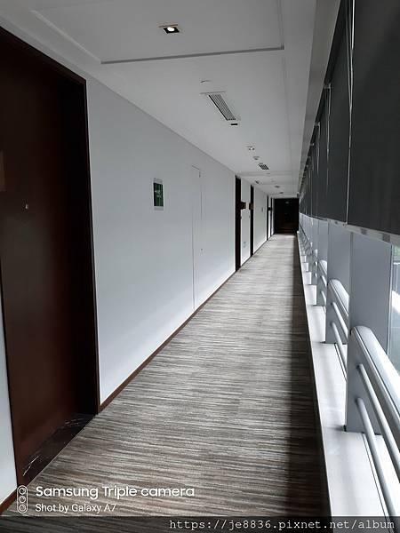 0703原宿飯店 (16).jpg