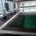 0703原宿飯店 (17).jpg