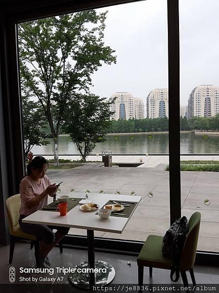 0703原宿飯店 (39).jpg