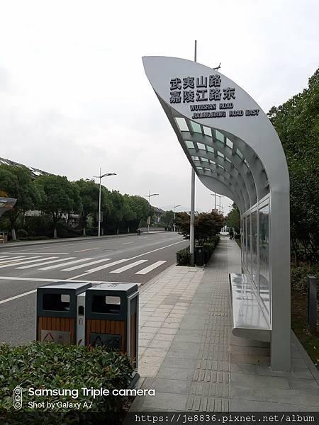 0703原宿飯店 (54).jpg