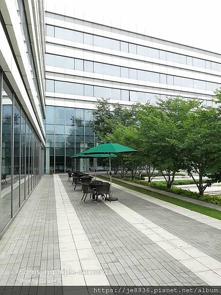 0703原宿飯店 (53).jpg