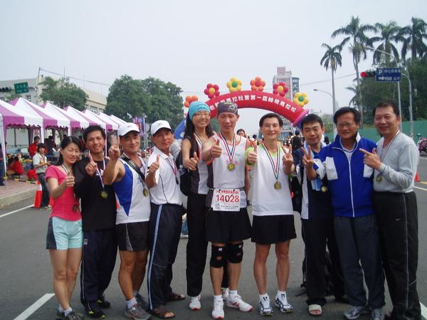 2008老爺合照.jpg
