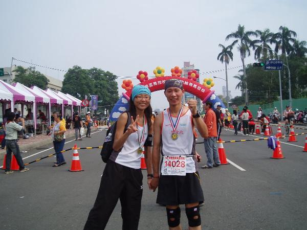 2008老爺盃.jpg