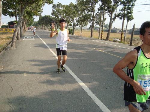 2009白河佳藕.jpg