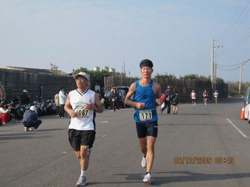 20091208黑皮盃相片.jpg