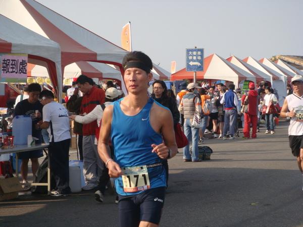 2009黑皮盃終點相片.jpg