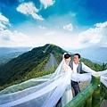 Wedding__01.JPG