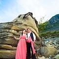 Wedding__07.JPG