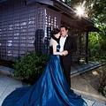 Wedding__04.JPG