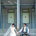 Wedding__06.JPG