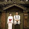 Wedding__05.JPG