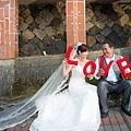Wedding__03.JPG