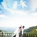 Wedding__08.JPG