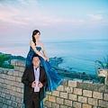Wedding__09.JPG