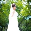 Wedding__11.JPG