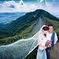 Wedding__13.JPG