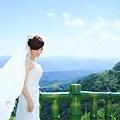 Wedding__17.JPG