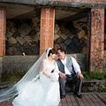Wedding__16.JPG