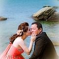 Wedding__19.JPG