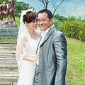 Wedding__21.JPG