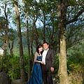 Wedding__20.JPG