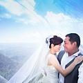 Wedding__25.JPG